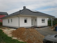 Bungalow in Laubach